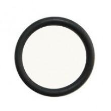 VIEGA Profipress těsnící kroužek 15 x 2,6 459390