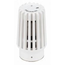 HEIMEIER termostatická hlavice B pro veřejné prostory 2500-00.500