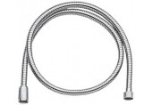 GROHE kovová sprchová hadice 1250mm, chrom 28142000