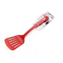 BANQUET Obracečka Red Culinaria 32,5cm 28AU009R01