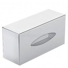 Jika GENERIC Zásobník na papírové ubrousky H3863D20040001