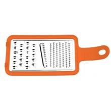 TRAMONTINA struhadlo Utility oranžová 3025106140