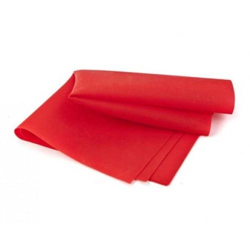 BANQUET Silikonová podložka na pečení, RED Culinaria 31R12604624