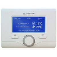 ARISTON SENSYS - dálkové ovládání pro komunikaci s kotlem 3318615
