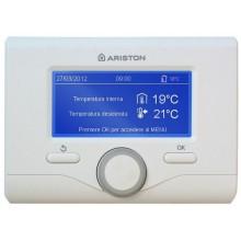 ARISTON SENSYS dálkové ovládání kotle a systémové rozhraní 3318615