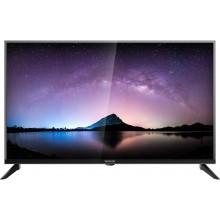 SENCOR SLE 3260TCS H.265 (HEVC) LED televize 35051431