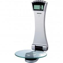 SENCOR SKS 5700 kuchyňská váha 40016222