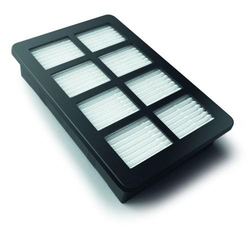 SENCOR SVX 006HF HEPA filtr k SVC 825 40016871