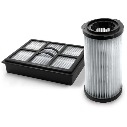 SENCOR SVX 005HF HEPA filtr k SVC 900 40017096
