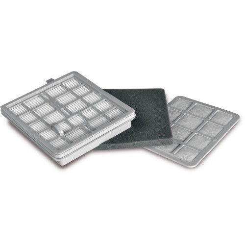 SENCOR SVX 004HF HEPA filtr k SVC 1020, 40019450