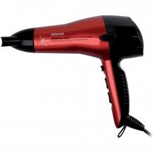 SENCOR SHD 6600 Fén na vlasy 40020114