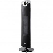 SENCOR SFH 9014 teplovzdušný ventilátor 40020448
