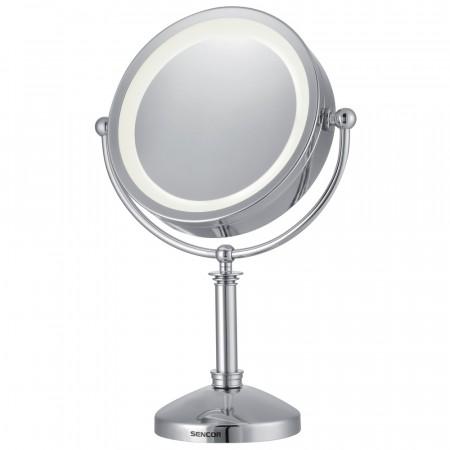 SENCOR SMM 3080 kosmetické zrcátko 40024404