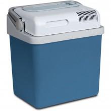 SENCOR SCM 1025 autochladnička 40024805