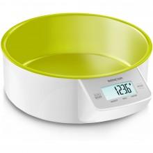 SENCOR SKS 4004GR kuchyňská váha 40026628
