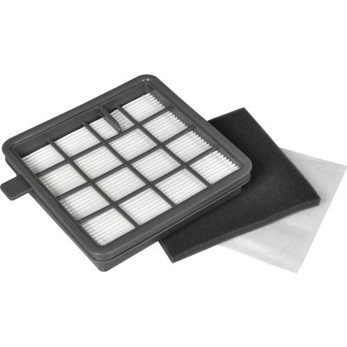 SENCOR SVX 012HF sada filtrů k SVC 51x 40030645