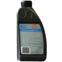 GÜDE speciální olej pro tlakový vzduch 40060