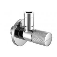 KLUDI Zenta rohový ventil, chrom 1584605-00