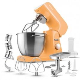 SENCOR STM 43OR Kuchyňský Robot 41003131