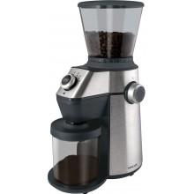 SENCOR SCG 6050SS Kávomlýnek 41008721