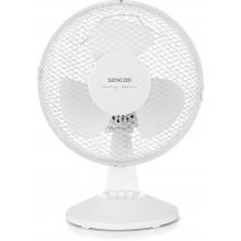 SENCOR SFE 2310WH stolní ventilátor 41009425