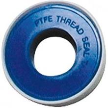 GÜDE teflonová páska 41064