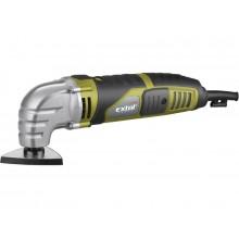 EXTOL CRAFT multifunkční nástroj 250W 417200