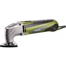 EXTOL CRAFT multifunkční nástroj 300W, 417220