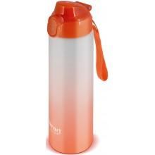 LAMART LT4057 Sportovní láhev 0,7l Oranžová 42003161