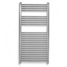 NOVASERVIS Koupelnový radiátor 450x1200mm rovný/chrom 450/1200/R,0