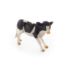 VETRO-PLUS Kráva polyresin 47HCKDWQ1224