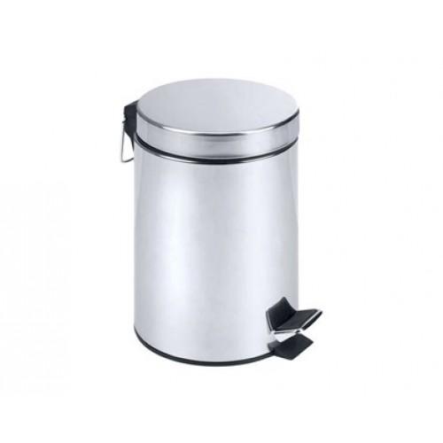 BANQUET Odpadkový koš 5l Twizz 48AA1174B