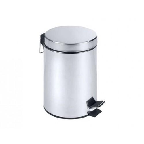 BANQUET Odpadkový koš 20l Twizz 48AA1174D
