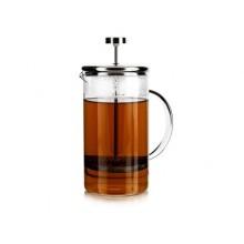 BANQUET Konvice na kávu 1L Connie 49321701