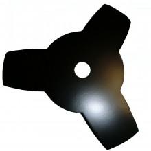 FIELDMANN FZS 9004 Žací nůž FZS 3002-B 50000519