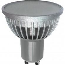 RETLUX RLL 50 žárovka LED GU10 4W WW 50000629