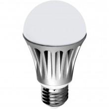 RETLUX RLL 60 D žárovka LED DIM A60 8W E27 WW 50000630
