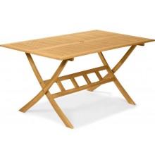 FIELDMANN FDZN 4017-T Zahradní stůl 50003584