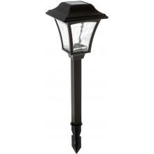 RETLUX RGL 106 zahradní svítidlo solární CW 50003731