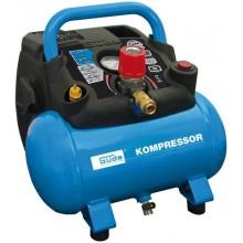 GÜDE kompresor AIRPOWER 190/8/6 50089