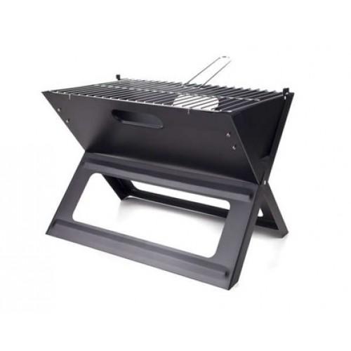 VETRO-PLUS Grill piknikový 50BBQ0162