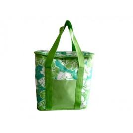 VETRO-PLUS Chladící taška velká 50ML1084AGF