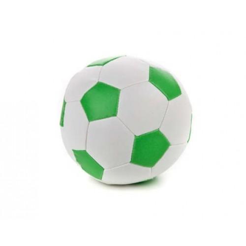 JOY PARK Soft míč 10 cm 51AJ314-4STB