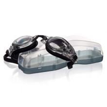 SPORTWELL Brýle plavací pro dospělé 51G783SW