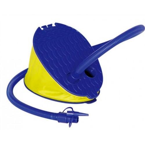 VETRO-PLUS Nožní pumpa 51JL29P1001