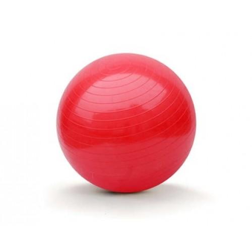 SPORTWELL Gymnastický míč 85cm 52YB85