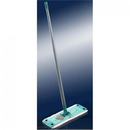 leifheit podlahov mop combi m click system 55310. Black Bedroom Furniture Sets. Home Design Ideas