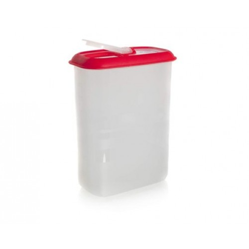 BANQUET Dóza plastová dávkovací 2 L 557683