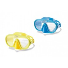 INTEX Plavecká maska Sea Scan 55916
