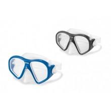 INTEX Plavecká maska Reef Rider 55977